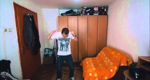RIOT 87 feat BVANOMATOR5000+ – Osveta 2014