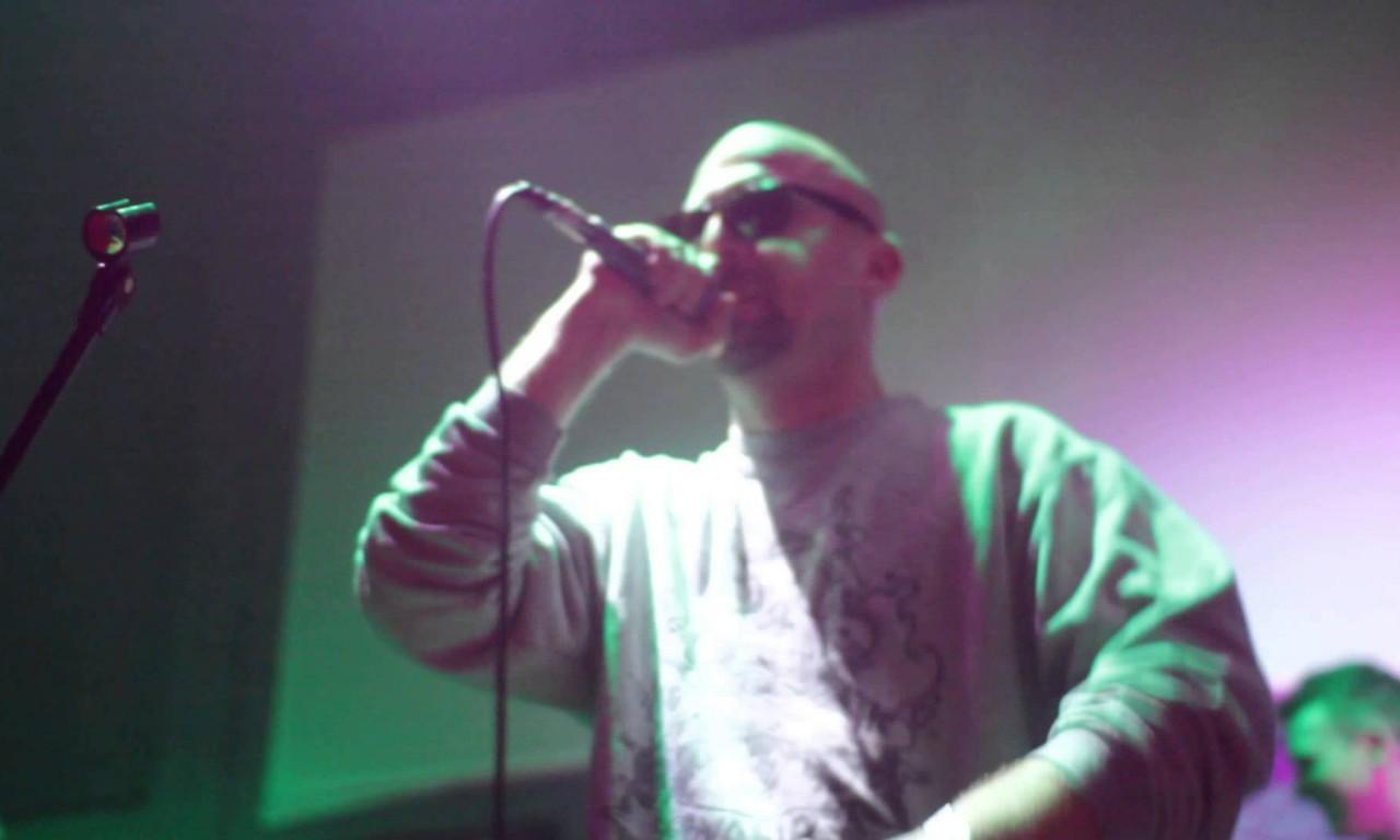 Bvana iz Lagune – 6 pack live beatbox CELICNO MUDO LP USKORO!!!